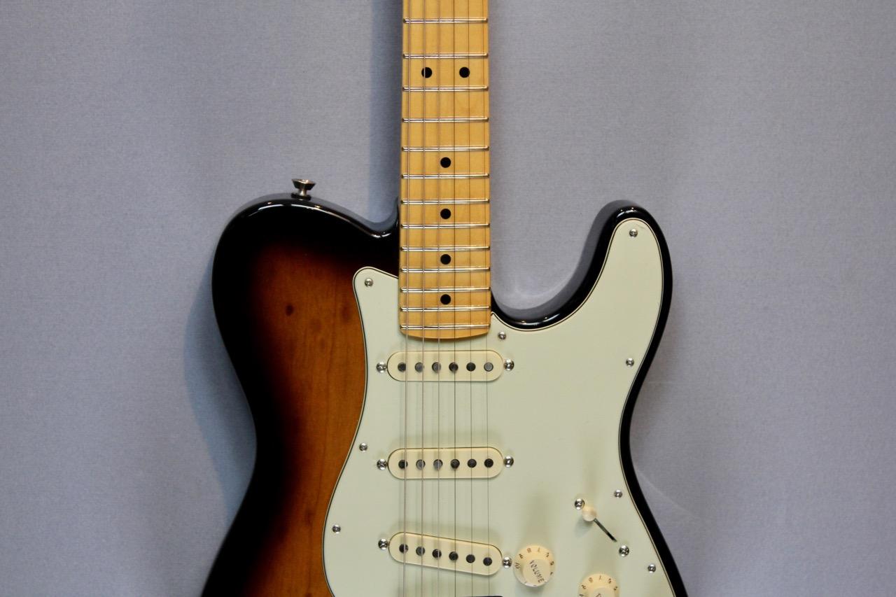 Nett 5 Wege Schalter Schaltplan Stratocaster Mit Galerie ...