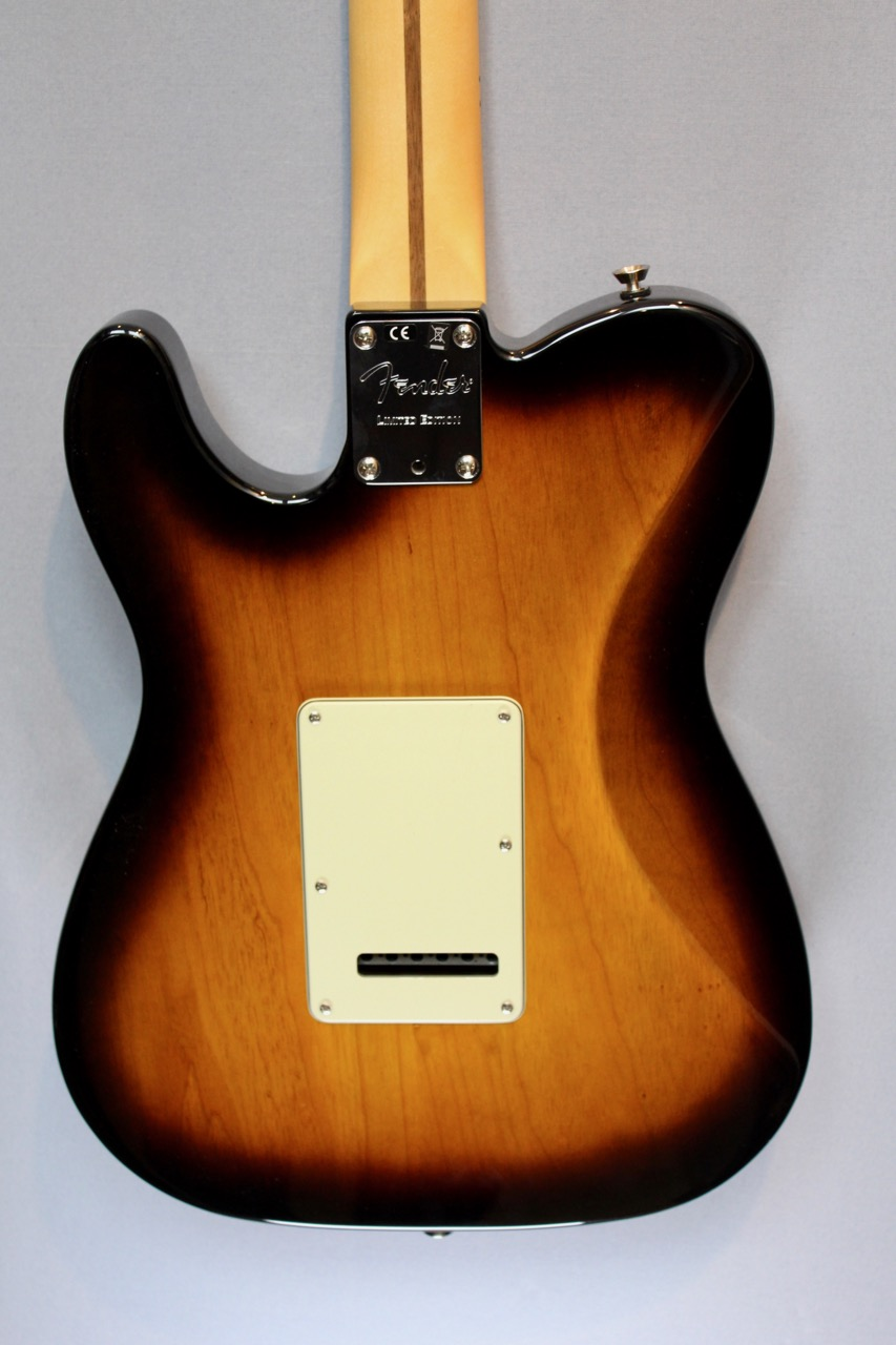 Ziemlich Gitarre 5 Wege Schalter Fotos - Elektrische Schaltplan ...