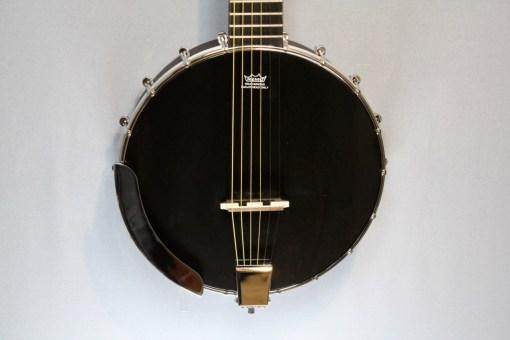 Stagg BJW-Open 6 Banjo Berlin
