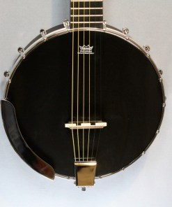 Stagg BJW-Open 6 Banjo Berlin