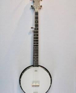 Gold Tone AC-1 Banjo 5-String Banjo 4