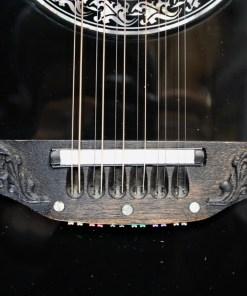 Ovation Custom Legend 1759 12-string 3