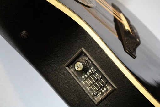 Ovation Custom Legend 1759 12-string 1