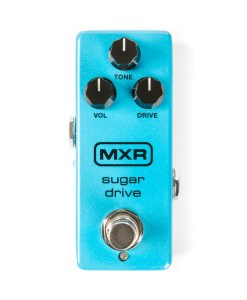Dunlop MXR M 294 Sugar Drive