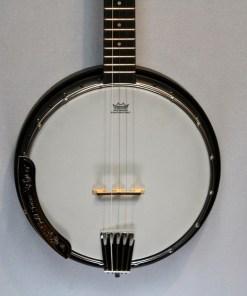 GOLD TONE AC-5 Banjo Berlin