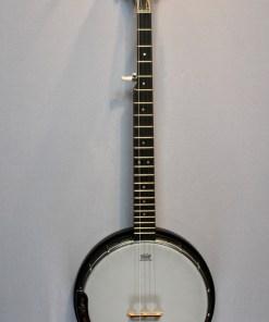 GOLD TONE AC-5 Banjo 4
