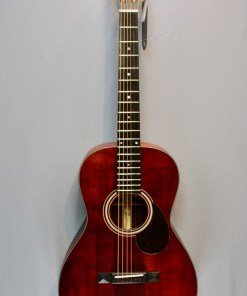 Eastman E1 00 LTD Westerngitarre 4