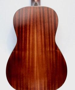 Eastman E1 00 LTD Westerngitarre 1
