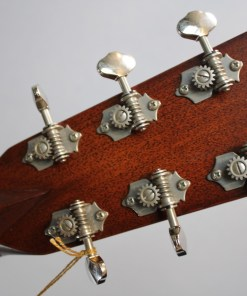 Martin Guitars OMJM John Mayer Westerngitarre 1