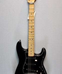Fender Stratocaster 1989 6