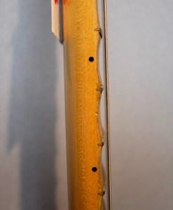 Fender Stratocaster 1989 1