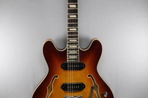 Eastman T64/v