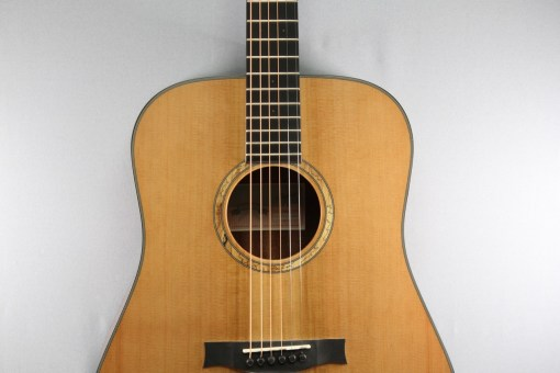 Stanford Durango D 40 CM Westerngitarre