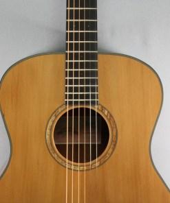 Stanford Durango G 40 CM Westerngitarre