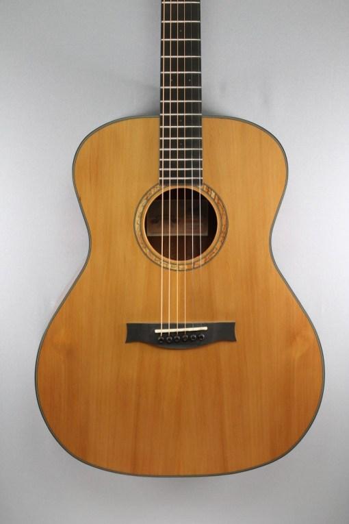 Stanford Durango G 40 CM Westerngitarre 5