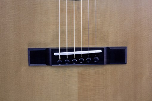 Larson Stetson SS Style 2 VS-1900 4