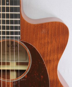 Sigma Guitars 000MC-15+ 2
