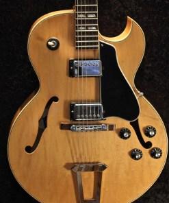 Gibson ES 175-1977 4