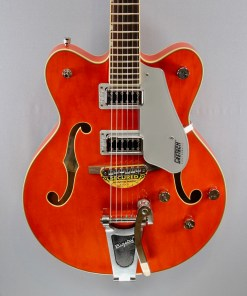 Gretsch G5422T Electromatic OS 4