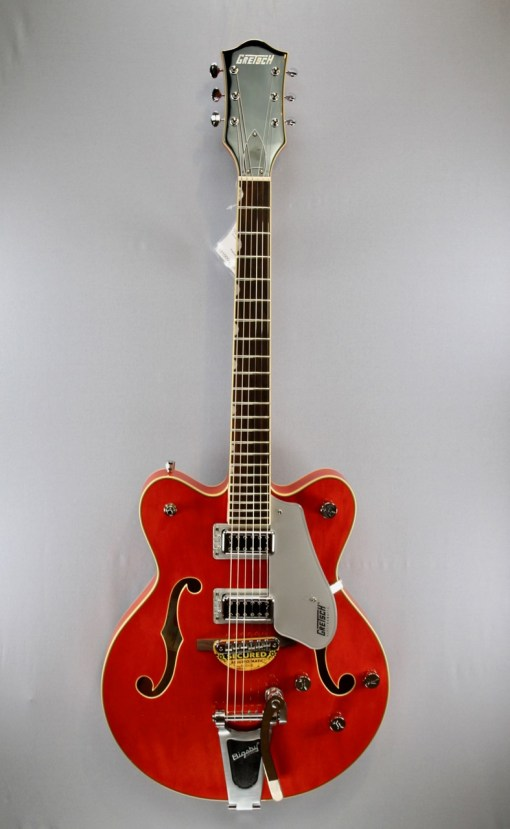 Gretsch G5422T Electromatic OS 3
