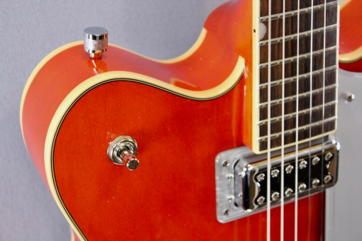 Gretsch G5422T Electromatic OS 2