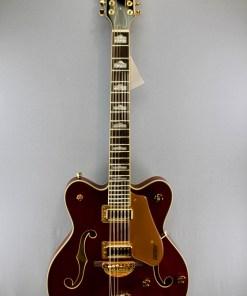 Gretsch G5422 12-String 3