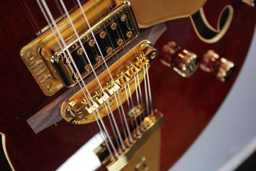 Gretsch G5422 12-String 2