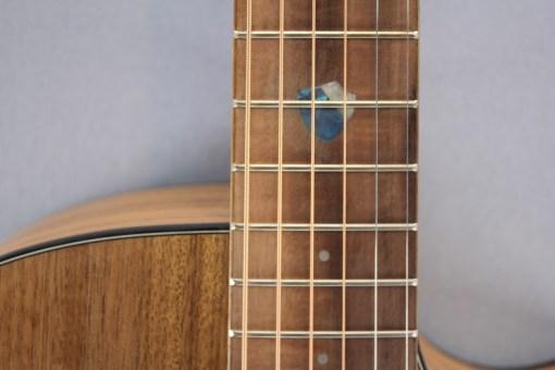 Randon RGI-PW4CE Westerngitarre 2