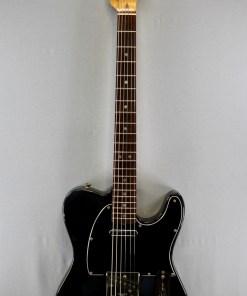 Fender Telecaster 1979 Vintage Guitars