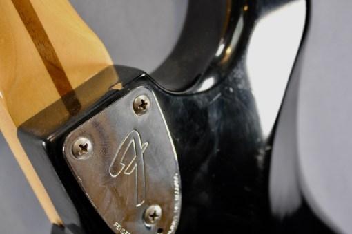 fender-stratocaster-1979-vintage ✔ 5