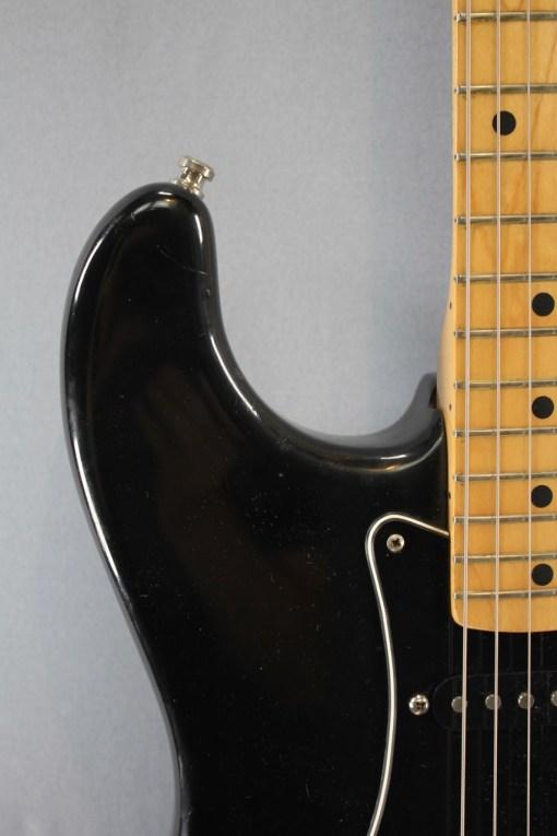 fender-stratocaster-1979-vintage ✔ 2