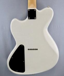 Berlin Custom Guitars - Friedrich I E-Gitarre 4