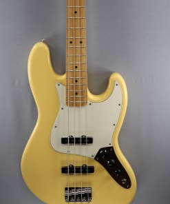 Fender Player Jazzbass MN BCR 2