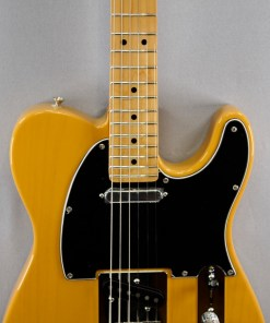 Fender PLAYER TELECASTER® MN BTB