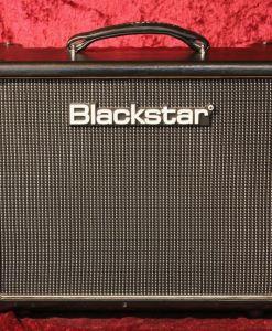 Blackstar HT-5R Combo gebraucht
