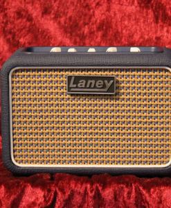 Laney Mini-St-Lion Battery Combo