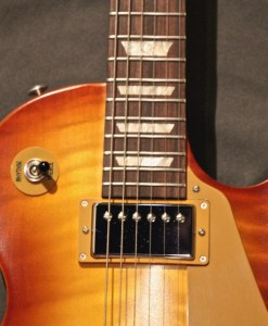 Gibson Les Paul Studio 120th Anniversary