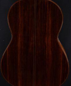 Gitarrenboden
