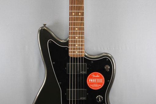 Fender SQ Contemp Act J-Master