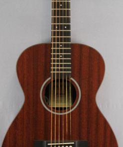 Martin Guitars 0X2MAE