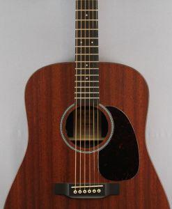 Martin Guitars DX2MAE