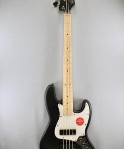 Fender SQ Contemporary Act. J-Bass 3