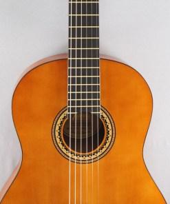 Valencia VC 204 Konzertgitarre 3