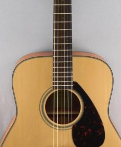 Yamaha FG800M Akustikgitarre Berlin