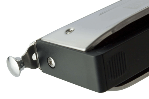 Hohner ACE 48 6