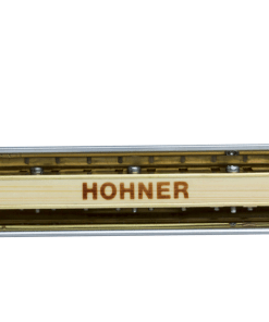 Hohner Crossover
