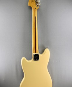 Fender Squier Vintage Modified Mustang RW VW