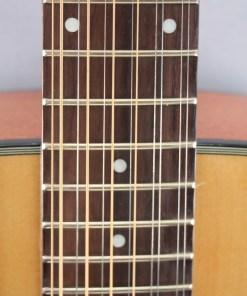 Richwood Master Series D4012
