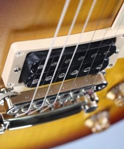 Gibson LP Studio Tribute 2019 SIT