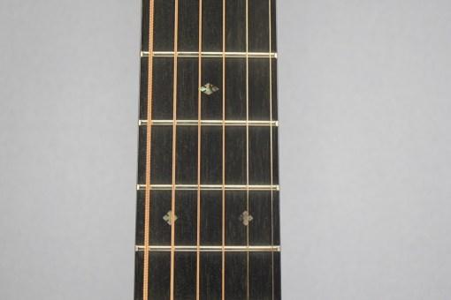 Martin OM-30